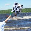 1 этап Кубка Поволжья по аквабайку 4 июня 2011 года город Углич - 47.jpg